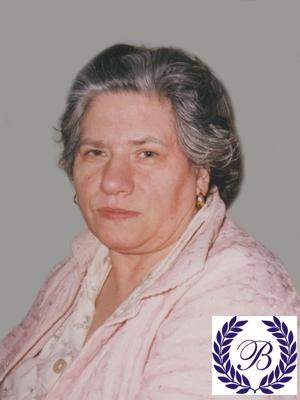 Anniversario Beatrice Infantino