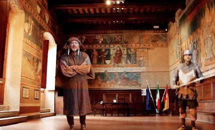 In arrivo il nuovo Museo Virtuale Siciliano: mostrerà anche l'area archeologica di Himera