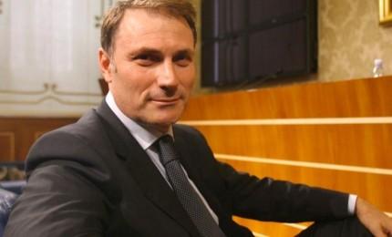 Quota 100, per Pagano (Lega) in Sicilia record strabiliante di richieste