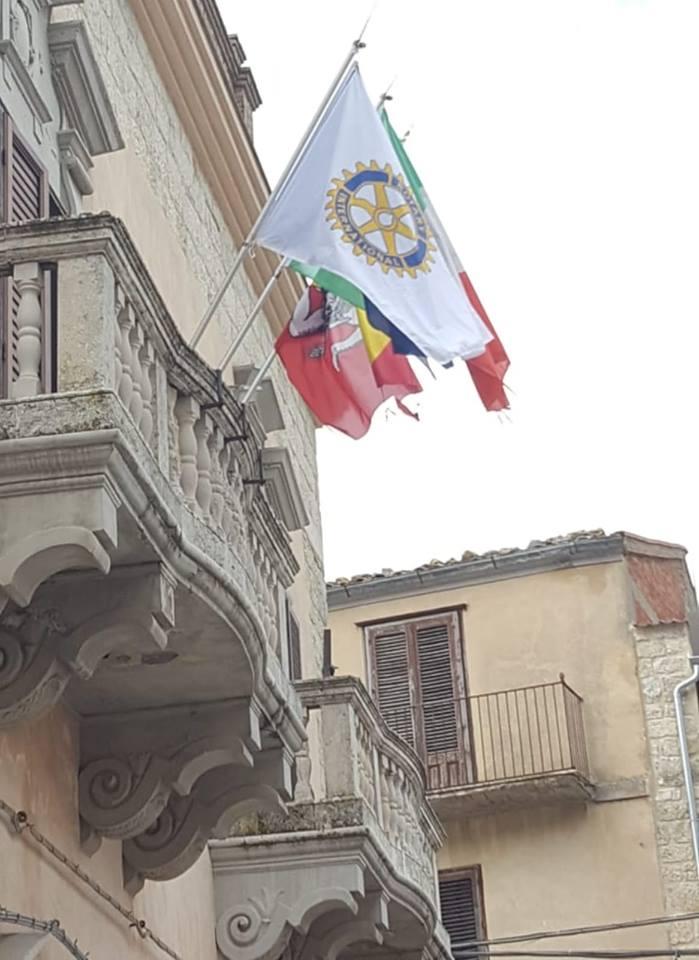Il Rotary Club realtà viva delle Madonie