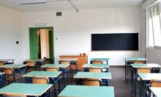 Castellana, nuovi ambienti di apprendimento nella scuola primaria