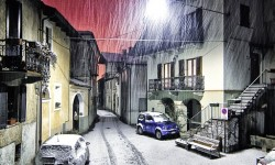 generale inverno