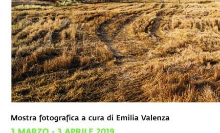 """""""Madonie. Paesaggi"""", l'arte della fotografia a servizio della promozione territoriale"""