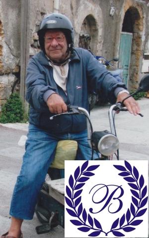 Trigesimo Giuseppe Battaglia