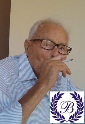 Trigesimo Tommaso Greco