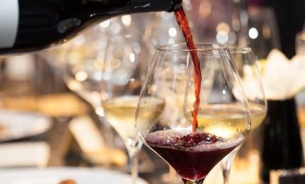 Vigen, l'evento del vino che esalta Cefalù