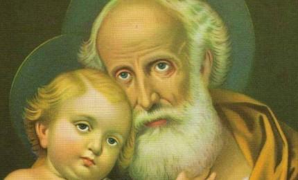 San Giuseppe e festa del papà, felici coincidenze