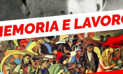 Petralia Sottana, memoria e lavoro nel ricordo di Epifanio Li Puma