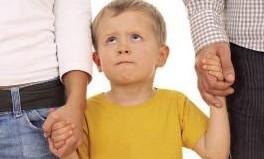 Finale, la scuola e la parrocchia sfidano le famiglie
