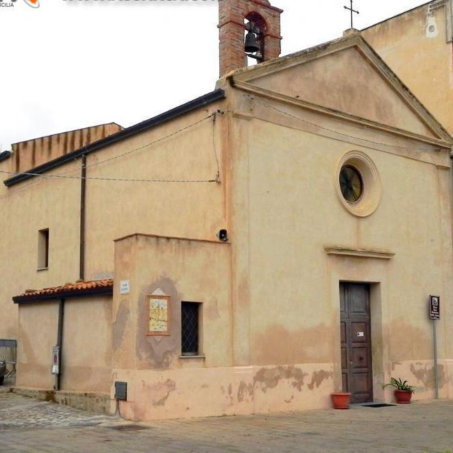 Finale recupera la sua storia: sarà restaurata la Chiesa dell'Ascensione