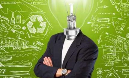 Un'orda di energy manager per comuni sempre più green