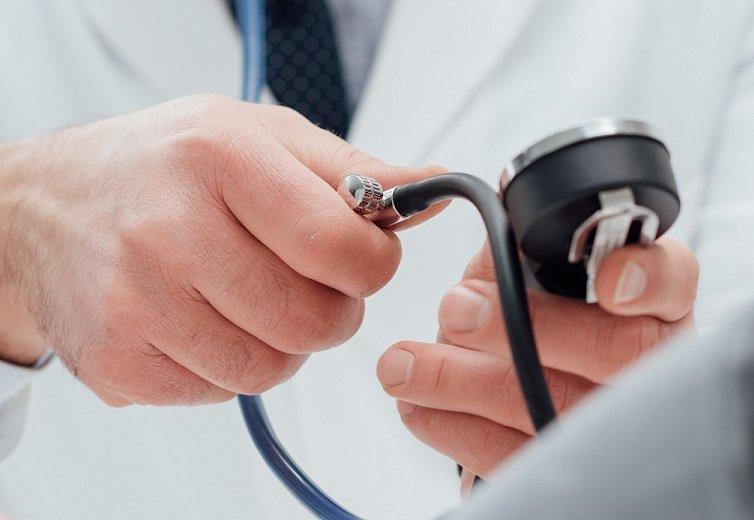 La malattie cardiovascolari sempre più sottovalutate: meglio fare attenzione
