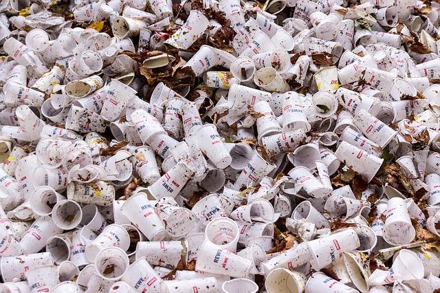 Le scuole di Termini Imerese diventano plastic free
