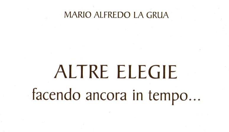 """30 Libri in 30 Giorni"" fa tappa a Cefalù"