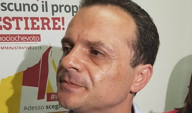 Stanziamenti alle ex province: Cateno De Luca alimenta la polemica