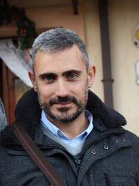 Bompietro: elezioni amministrative, parla il candidato sindaco Piercalogero D'Anna