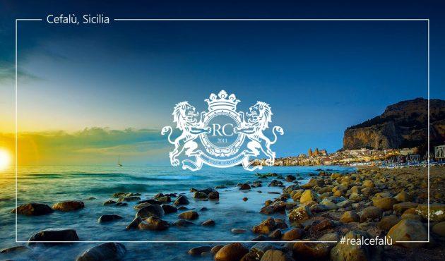 Scuola calcio Real Cefalù 1 - Coronavirus 0 (Video)