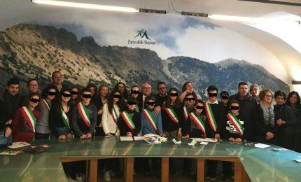 Eletto il mini presidente del Parco delle Madonie