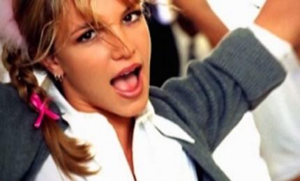 Britney Spears ricoverata per un disagio psichico