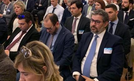 I giovani siciliani vogliono l'autonomia
