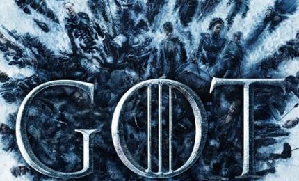 Game of Thrones, due anni dopo torna l'ultima stagione