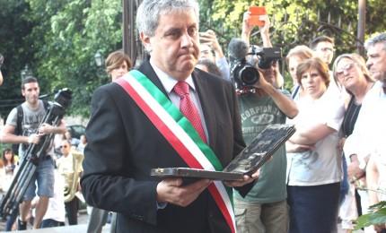 Il circolo del PD di Castelbuono attacca il sindaco Cicero