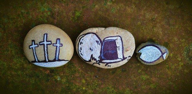 Chi non celebra la Pasqua non si accosti ai Sacramenti