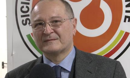 Elezioni europee, Siciliani verso la Costituente propone un programma ai candidati di tutte le liste