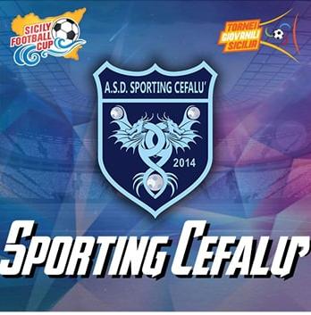 Sporting Cefalù, via a tornei internazionali per mettere in luce talenti