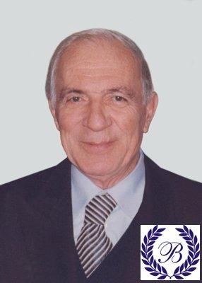 Trigesimo Damiano Cirincione