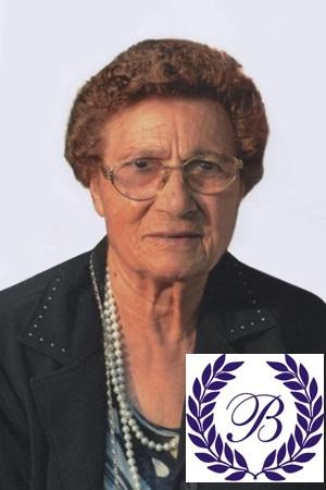 Anniversario Antonietta Cucco
