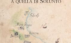 Al Castello di Roccella per Tesori di Pietra la storia di Halaesa