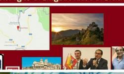 convegno sicilianita
