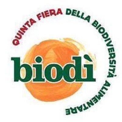 A Palermo la Fiera della biodiversità alimentare