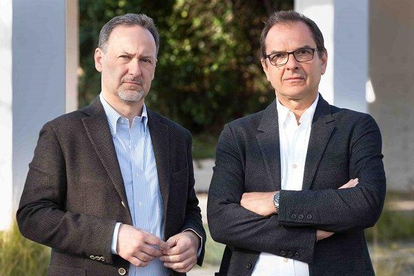 """Teatro Massimo: va in scena """"I Traditori"""" inchiesta di Palazzotto e Palazzolo"""