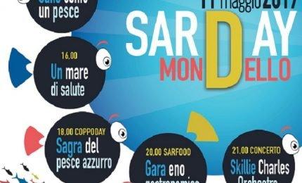 A Palermo il Sarday