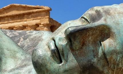 Il voto siciliano: tutti Gattopardi nel regno dell'astensionismo