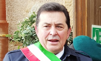 San Mauro, ok bilancio di previsione