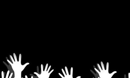 Gangi cerca volontari con spirito di partecipazione cittadina