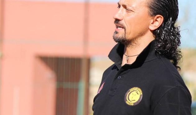 Ferrara non è più l'allenatore della Cephaledium