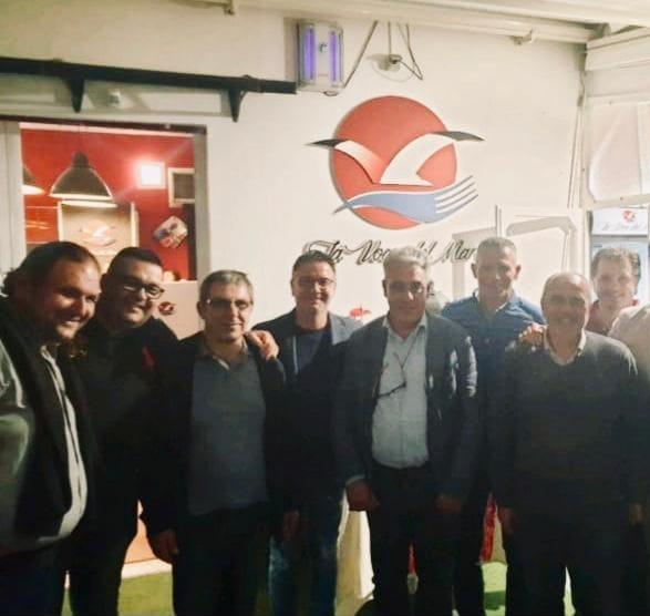 La Polisportiva Lascari cambia volto per la stagione 2019/2020