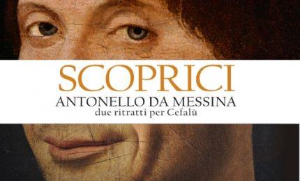 Antonello Da Messina in mostra al Mandralisca fino a novembre