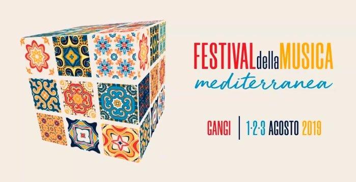 Si delinea il Festival della musica mediterranea