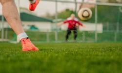 sport periferie