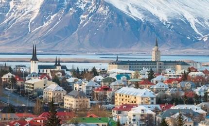 Cinque mesi in Islanda a lavorare per l'ambiente: si cercano volontari