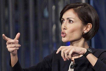 Forza Italia ci crede, Mara Carfagna al coordinamento del Sud