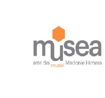 Una nuova stagione per Musea, la rete dei musei