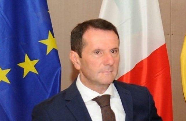 Musumeci accetta le dimissioni di Pappalardo
