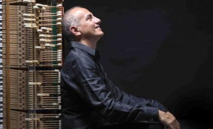 Castelbuono Jazz Festival, la nuova edizione mette al centro De André
