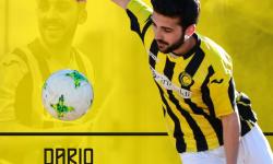 Dario Fiduccia